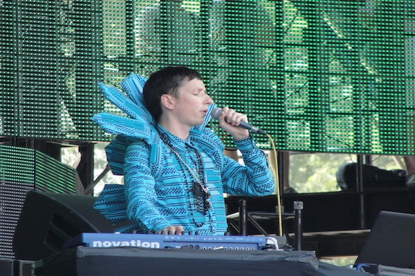 totally-enormous-extinct-dinosaurs-lollapalooza-2012-ritt-1